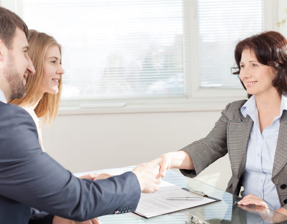 Waar moet je op letten als je een bedrijf over wil nemen?