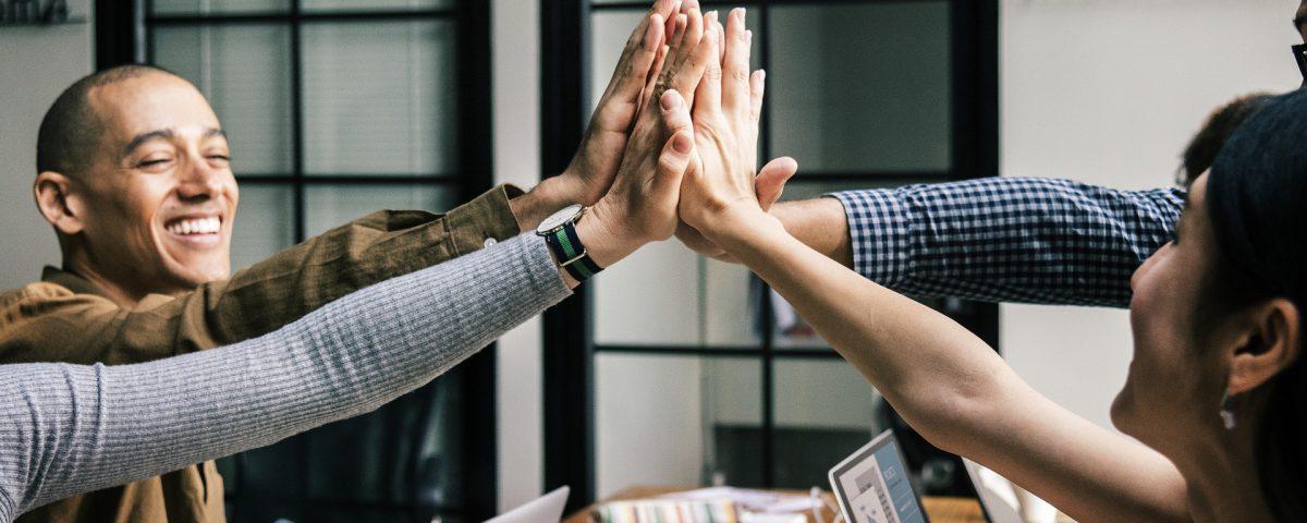 voordelen werken bij een payrollbedrijf