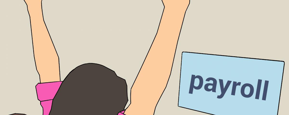 payrollbedrijf kiezen