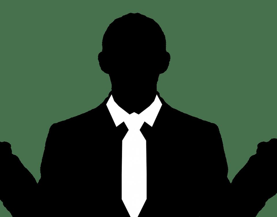 verschil tussen een werkgever en een payroll werkgever