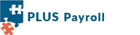 logo-plus-payroll